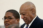 norristown pa comedian bill cosby right