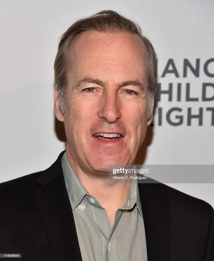 The Alliance For Children's Rights' Right To Laugh Benefit - Red Carpet