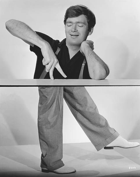comedian-dancer-and-actor-buddy-ebsen-da