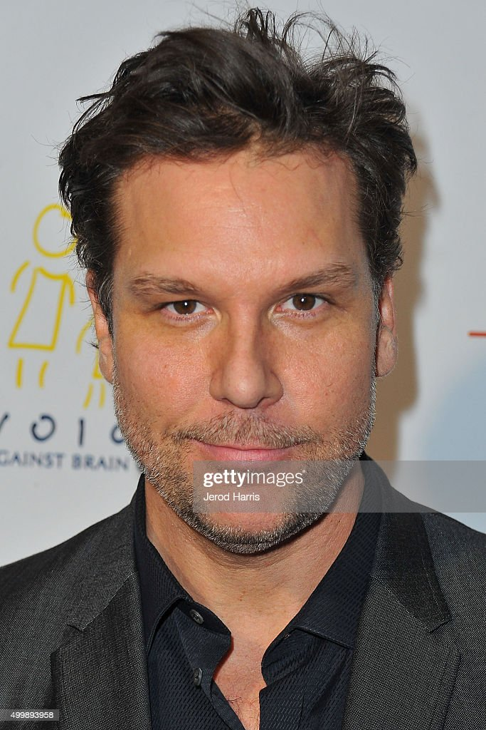 """""""The Beauty Book For Brain Cancer"""" Edition Two Launch Party Sponsored By Voices Against Brain Cancer - Arrivals : News Photo"""