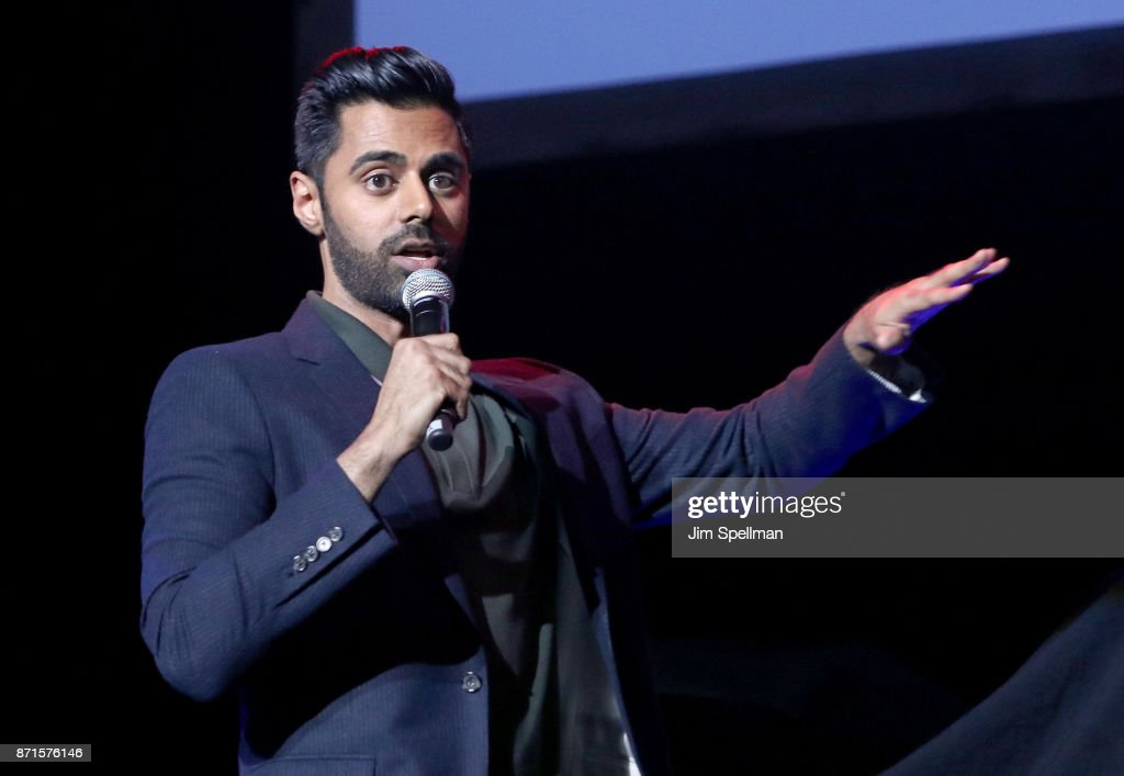 11th Annual Stand Up for Heroes : News Photo