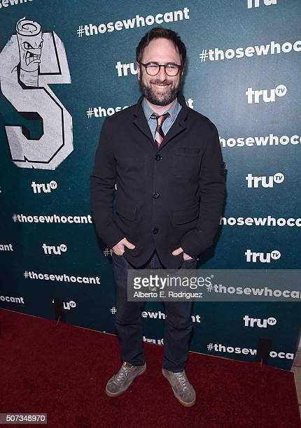 Jason Sklar Stock Pictures Royalty Free Photos Images Getty