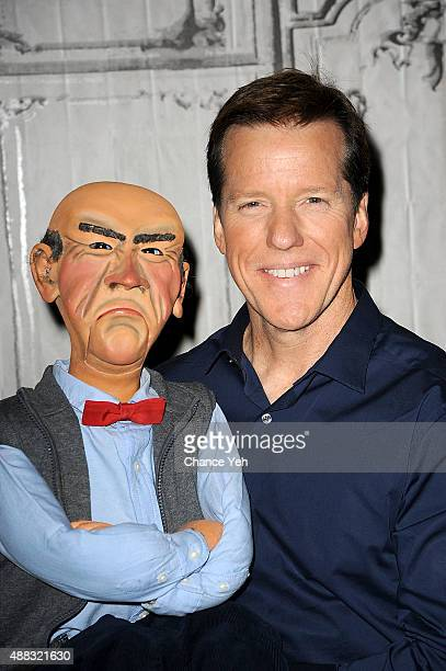 Jeff dunham pictures and photos getty images comedian jeff dunham attends aol build speaker series jeff dunham at aol studios in new york m4hsunfo