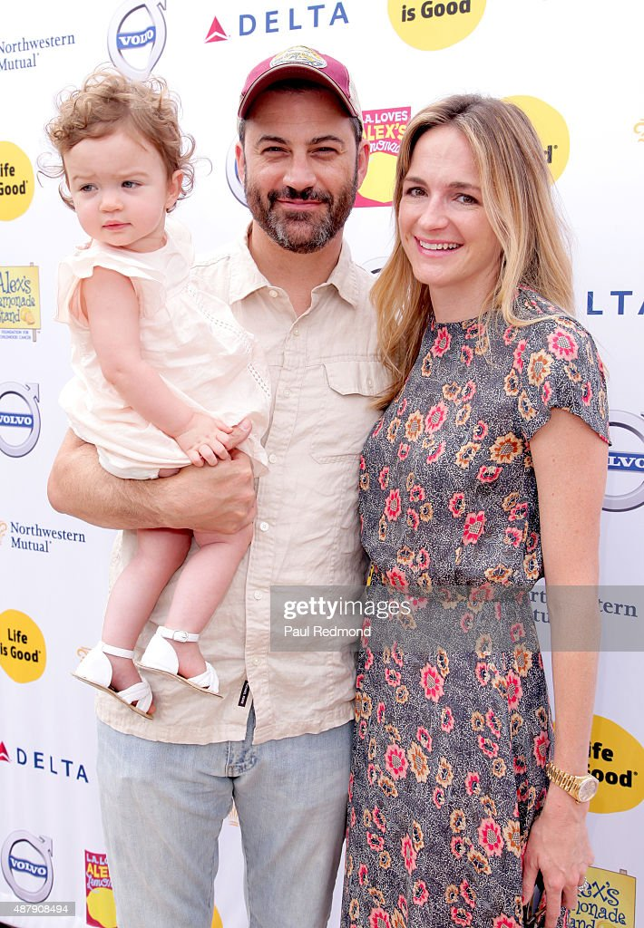 6th Annual L.A. Loves Alex's Lemonade
