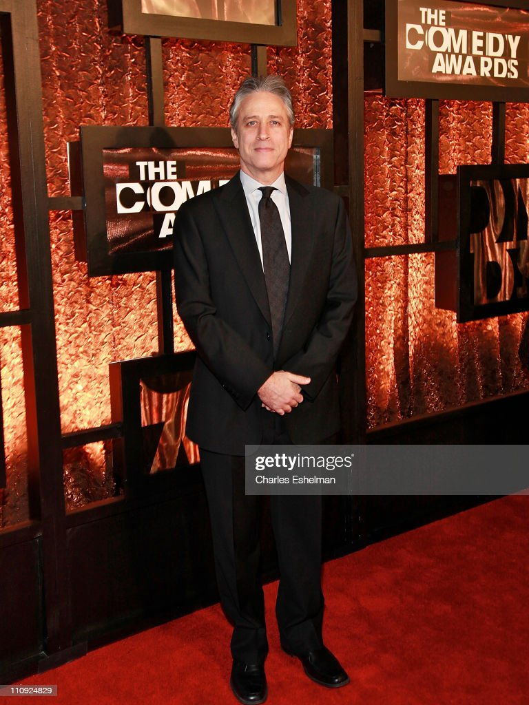 The First Annual Comedy Awards - Arrivals