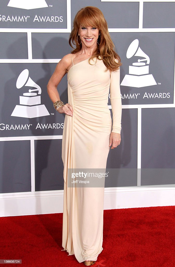 The 54th Annual GRAMMY Awards - Red Carpet : Photo d'actualité