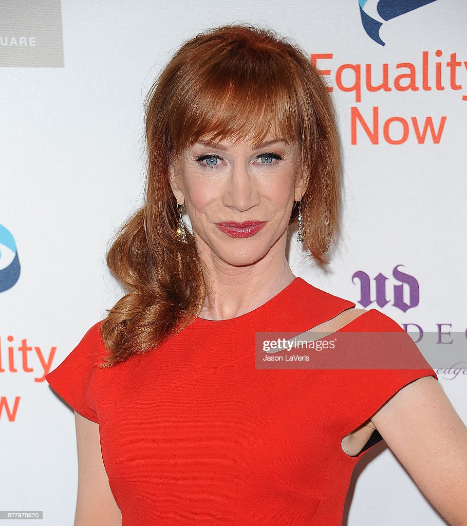 "Equality Now's 3rd Annual ""Make Equality Reality"" Gala - Arrivals"