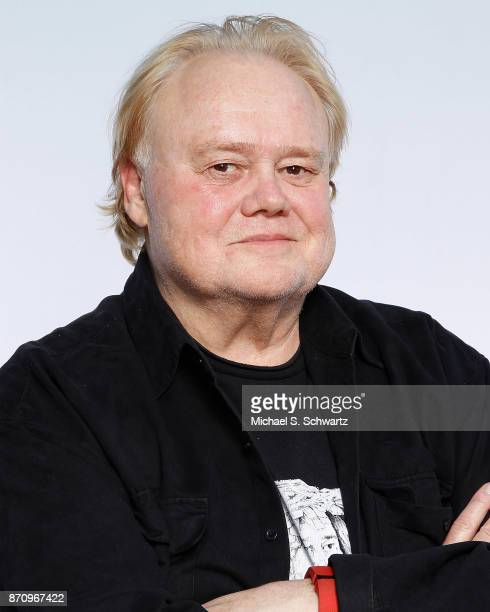 from Dominic comedian louie anderson is gay