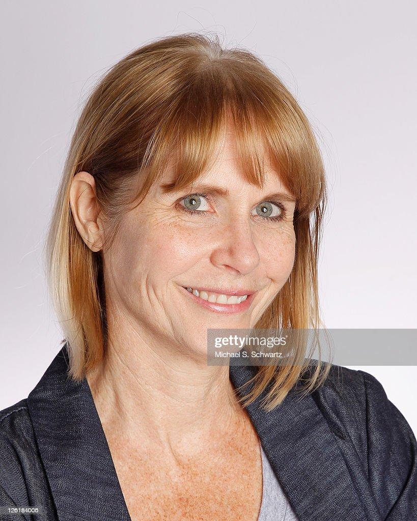 Emily Dunn (actress),Julianna McCarthy Porno photos Ray Shirley,Raymond Burr
