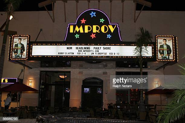 Hard rock casino improv comedy club south shore lake tahoe casinos map