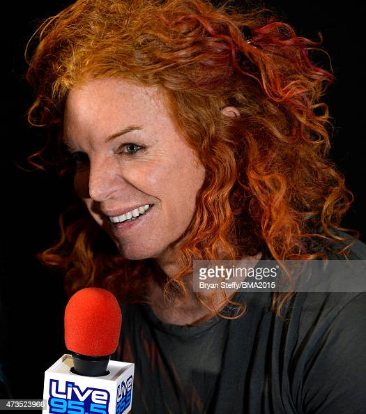 84 Carrot Top Jokes by professional comedians!  |Carrot Top 2015