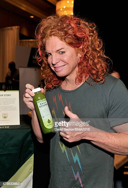 PDX RETRO » Blog Archive » CARROT TOP IS 50 TODAY  |Carrot Top 2015