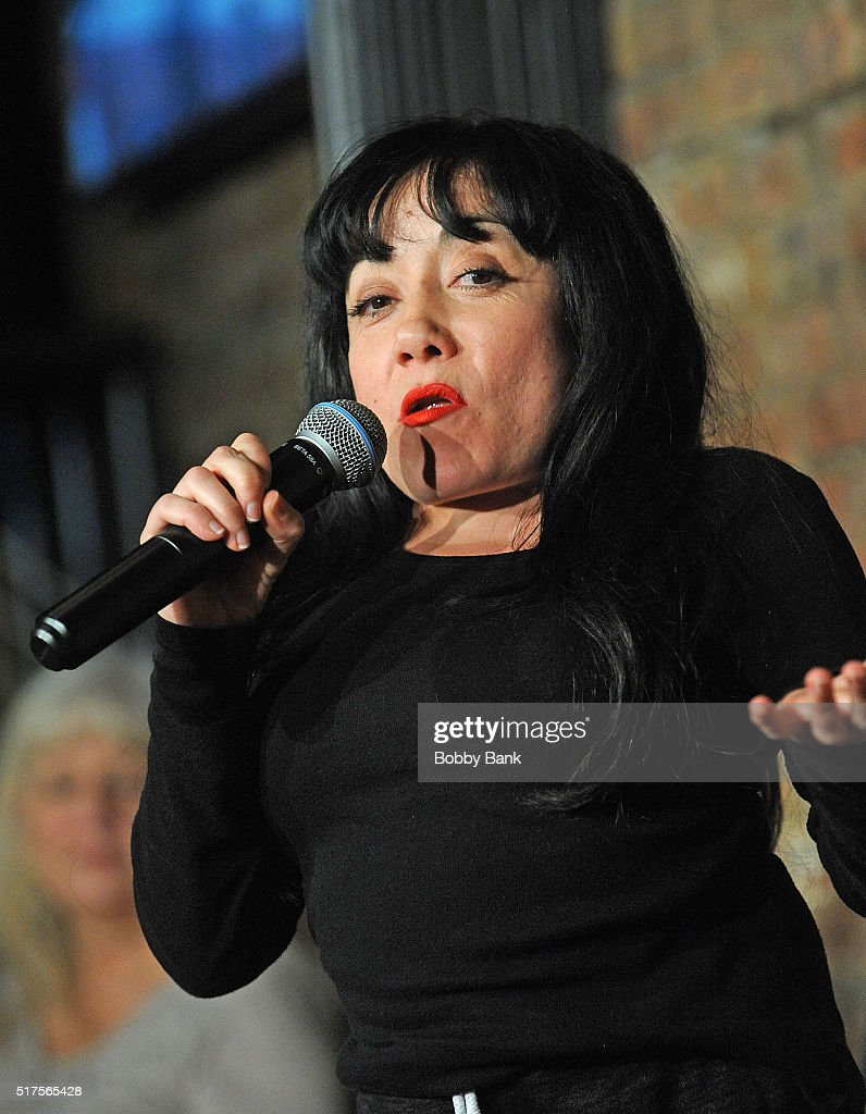Amanda Hearst,Serena Autieri (born 1976) Hot gallery Mathew Baynton (born 1980),Shivangi Joshi 2013