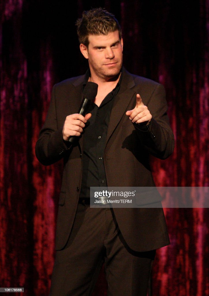 """HBO & AEG Live's """"The Comedy Festival 2007"""" - Kims of Comedy"""