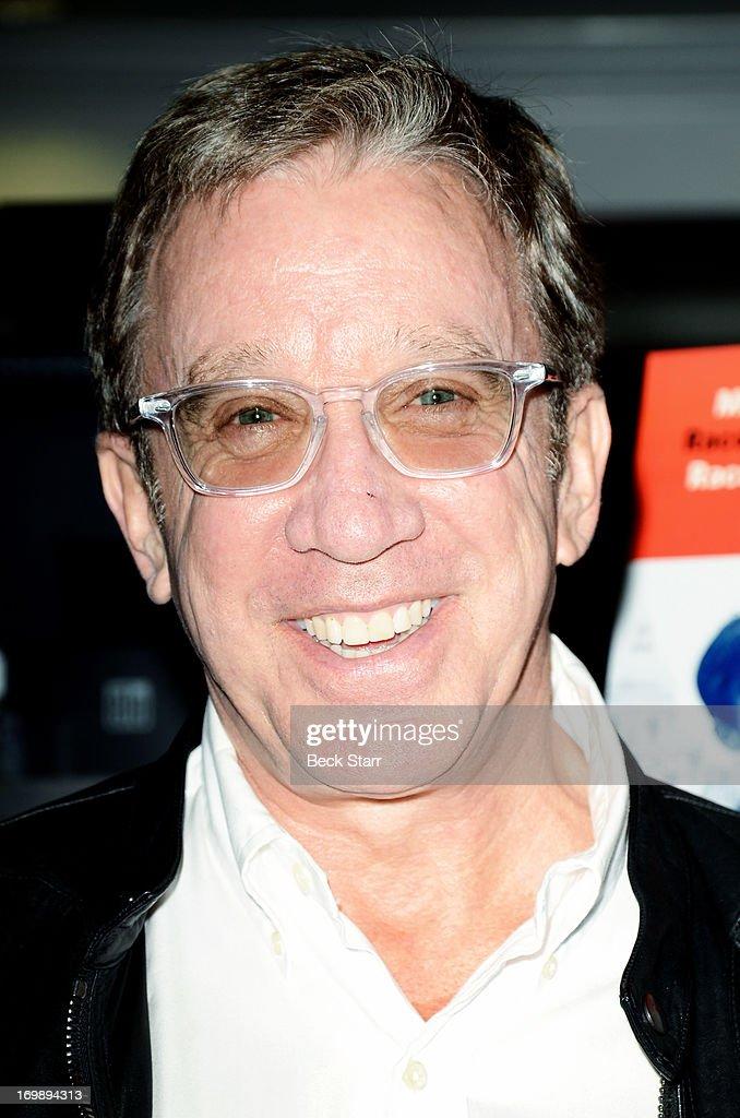 """""""Plimpton! Starring George Plimpton As Himself"""" - Los Angeles Premiere"""