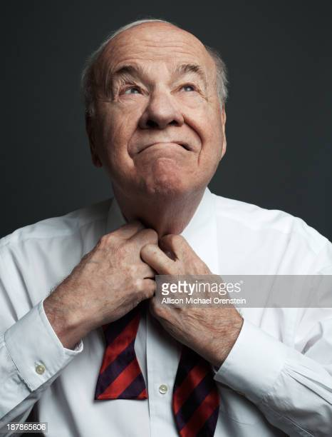 tim conway - photo #48