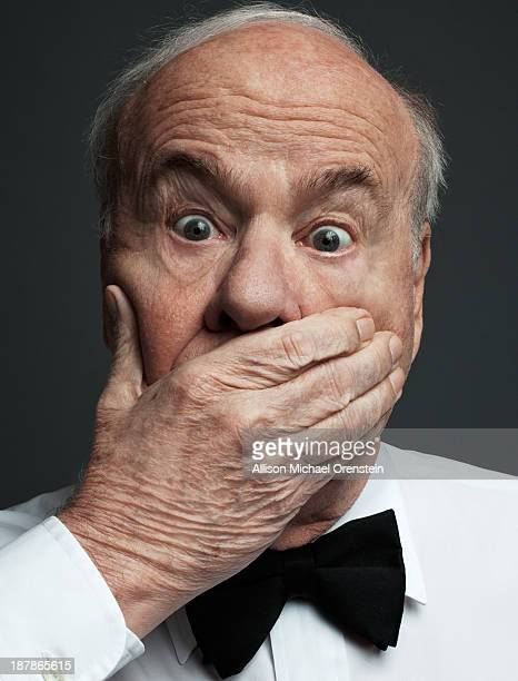 tim conway stock photos and pictures getty images