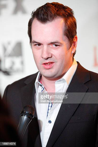 jim jefferies pictures and photos getty images