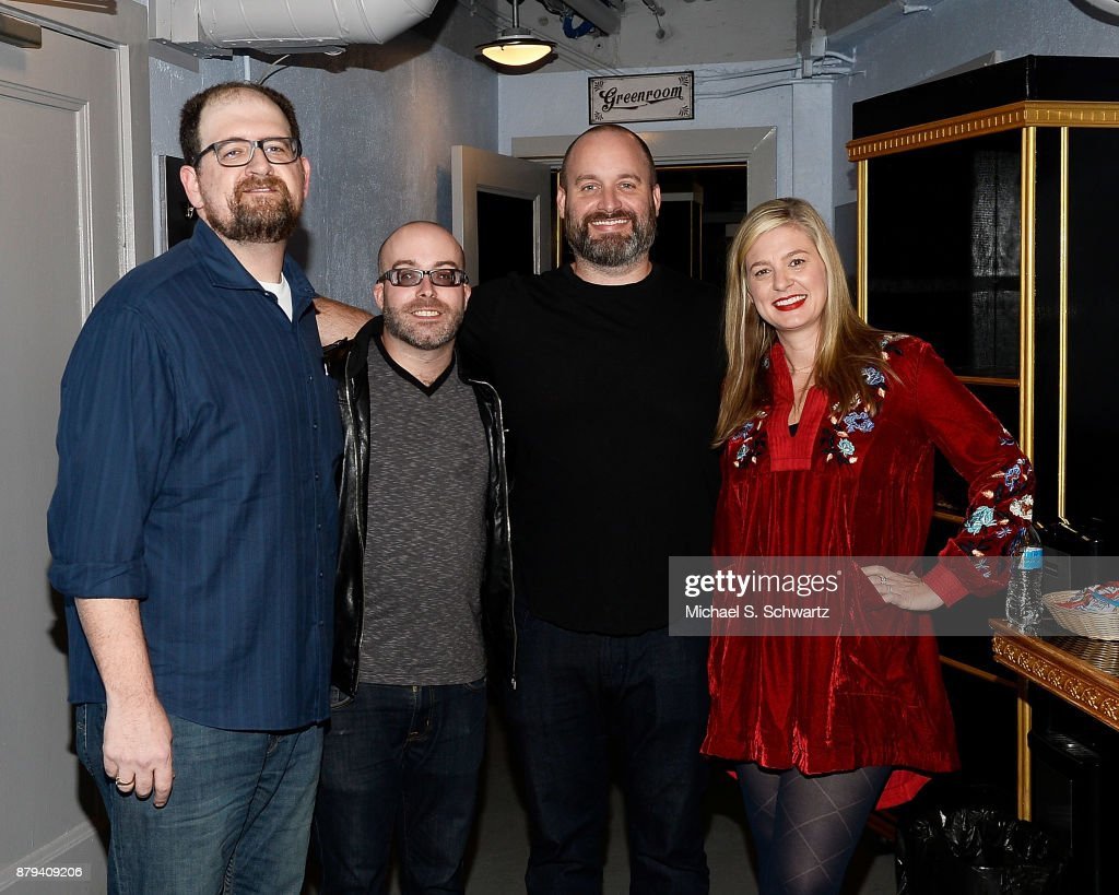 Comedians J Elvis Weinstein Josh Potter Tom Segura And Christina News Photo Getty Images Join the harry potter fan club for free to discover your hogwarts house. https www gettyimages com detail news photo comedians j elvis weinstein josh potter tom segura and news photo 879409206
