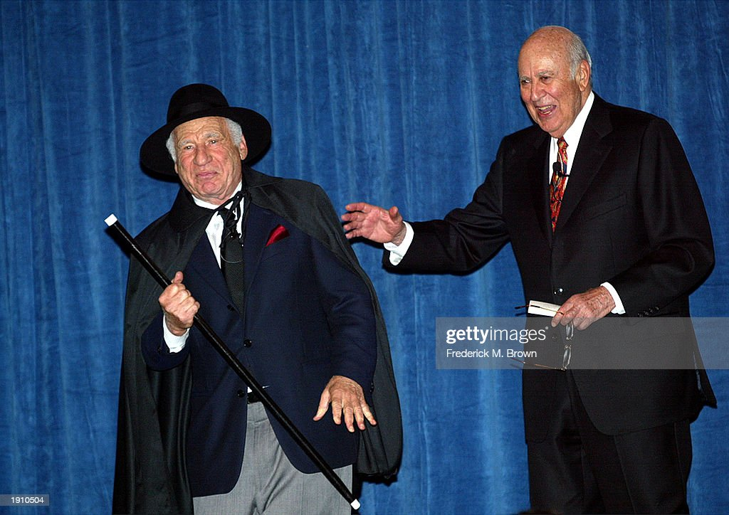 A Night Of Comedy : News Photo