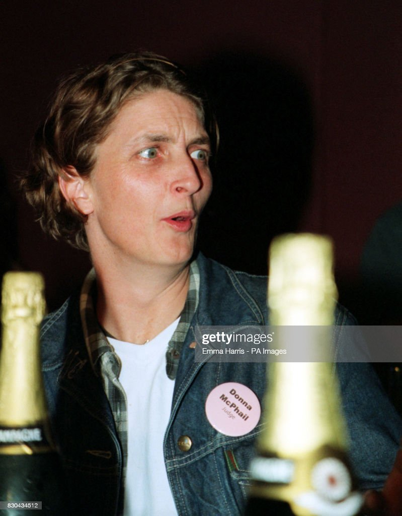 StevieBaby's Nightjar's Tomboy Appreciation Thread pt3 - Page 4 Comedienne-donna-mcphail-one-of-the-judges-at-the-miss-lesbian-beauty-picture-id830434512