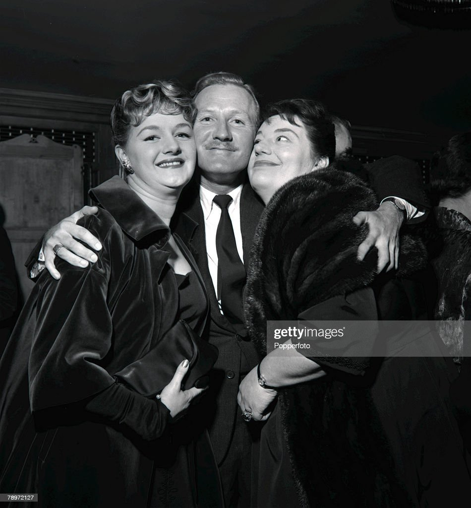 Hattie Jacques naked (42 photo), Pussy, Cleavage, Boobs, butt 2020