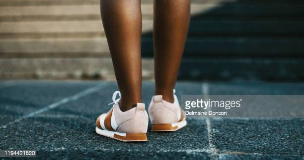 comfort is the first thing you should look for in shoes - black shoe stock pictures, royalty-free photos & images