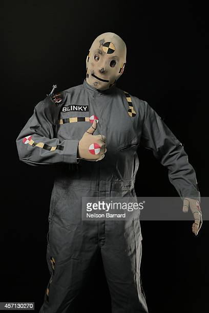 crash test dummy stock photos and pictures getty images. Black Bedroom Furniture Sets. Home Design Ideas