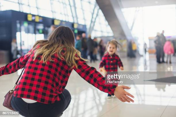 coming for the hug - plaid shirt stock pictures, royalty-free photos & images