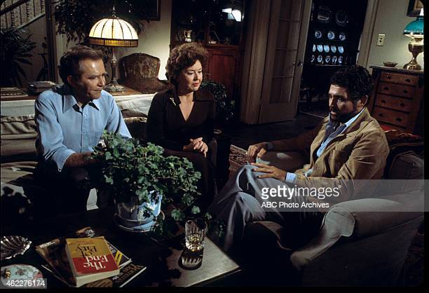 FAMILY Coming of Age Airdate November 9 1976 HEDISON