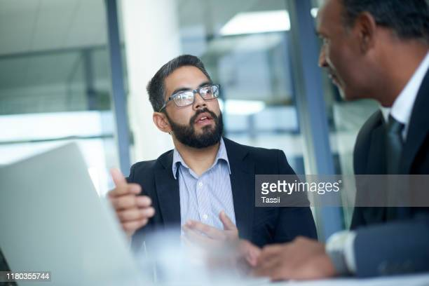 coming together to make success all theirs - business meeting stock pictures, royalty-free photos & images