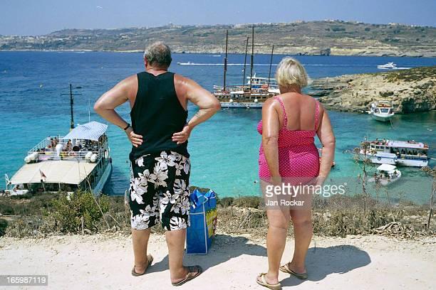 CONTENT] Comino Malta 2012 Bessa R2M Nokton 40/14 Agfa Precisia 100 Xproc Idea behind this picture came when I read that Barbie and Ken are...