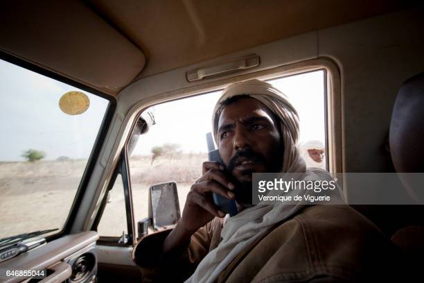 commander AkliIkman Ag Souleyman is in charge of around 400 MNLA fighters around Tessit in the Gao region southeastern Mali Born in Tessit he was a...