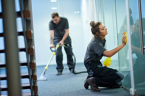 Image result for INDUSTRIAL CLEANING ACTIVITIES Istock