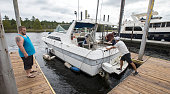 st marks fl commercial fisherman secure