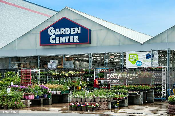 53 Lowes Garden Photos And Premium High Res Pictures Getty Images