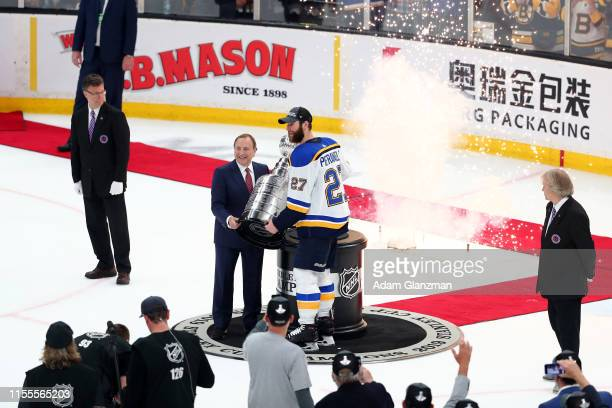 60 Top Stanley Cup National Hockey League Champions Pictures Photos