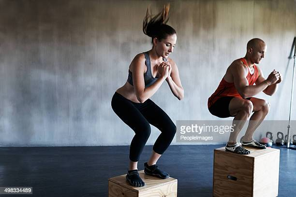 commitment - beyond tired but too stubborn to care - crossfit stock pictures, royalty-free photos & images