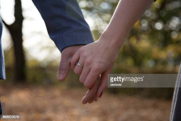 engagement - community engagement stock pictures, royalty-free photos & images
