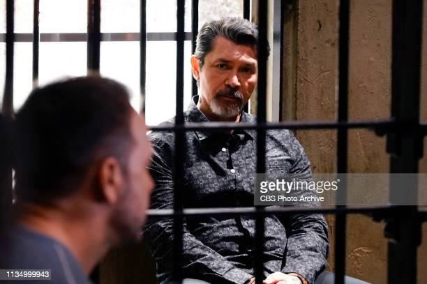 Common Enemies After someone breaks into Luis Delgado's home and kills his wife Luis and Danny team up to take down the vicious murderer who may also...