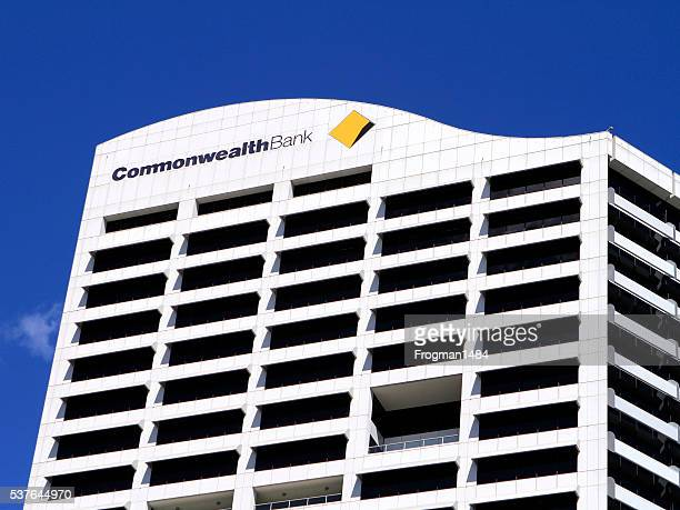Commonwealth Building