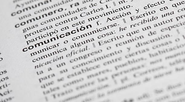 Spanish Degree Online