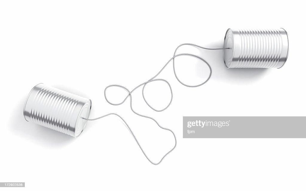 Communication III : Stock Photo