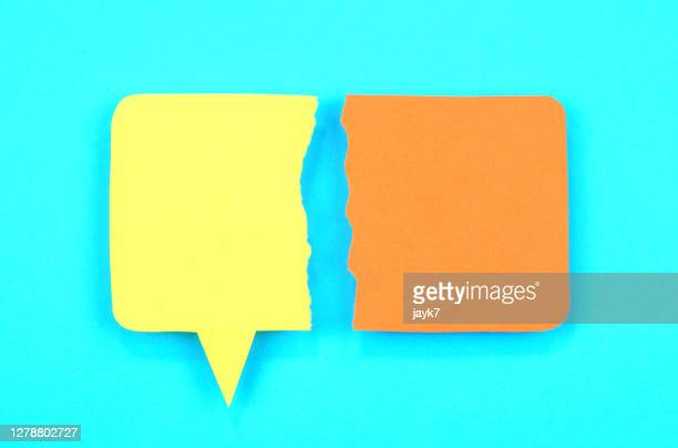 communication problems - communication problems stock pictures, royalty-free photos & images