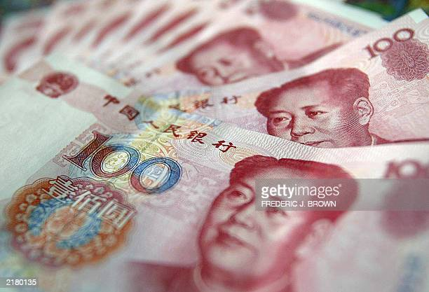 What Is Chinese Money Called Premium Pictures Photos