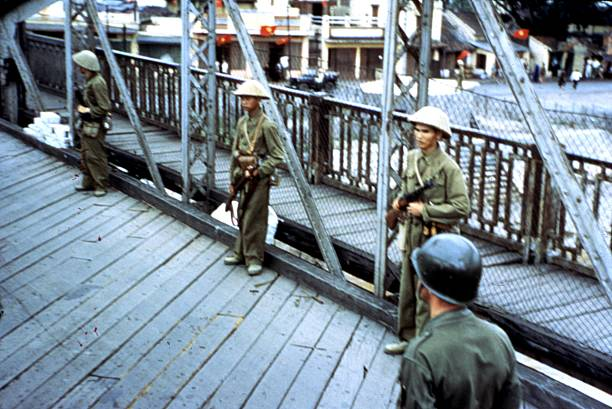 Image result for Haiphong 1954