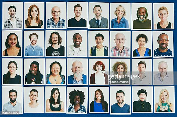 community - ethnicity stock pictures, royalty-free photos & images