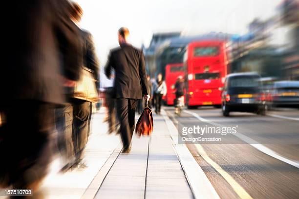 Tous les voyageurs & les transports publics