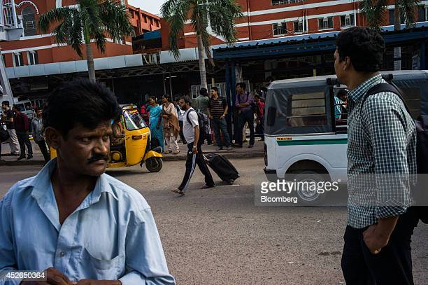 60 Top Chennai Pictures, Photos and Images - Getty Images