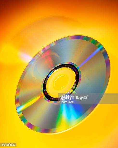 compact disc - compact disc stock pictures, royalty-free photos & images